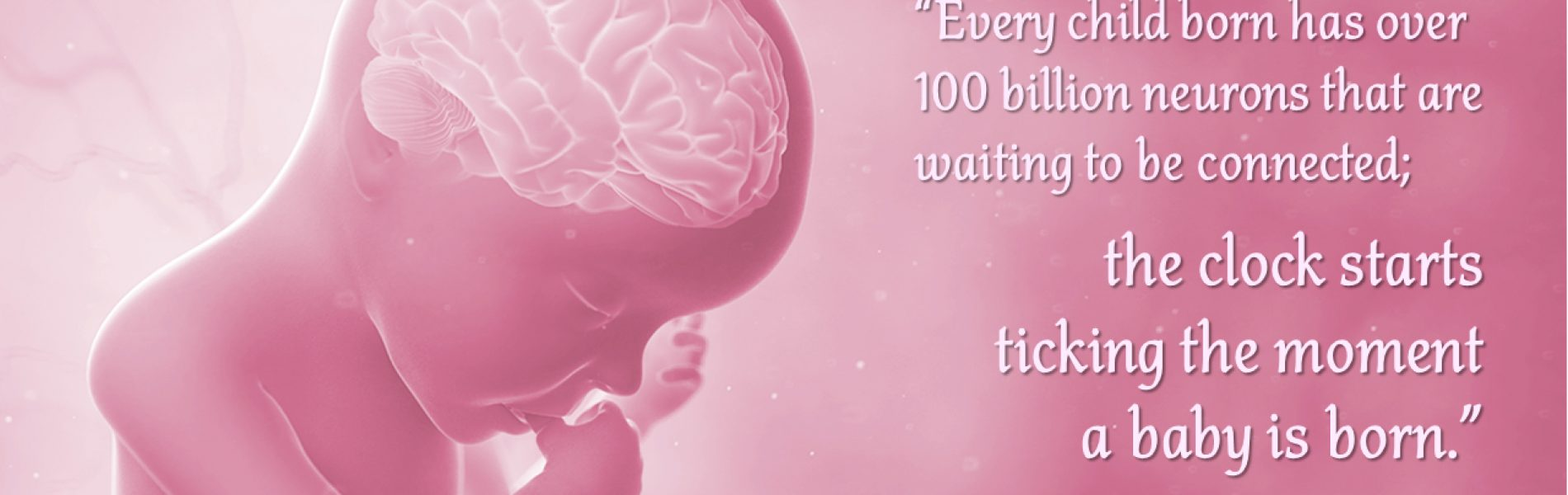 pink-Baby-with-Quote